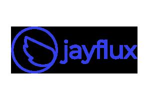 jayflux